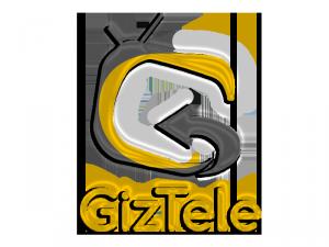 Giztele Gold Award