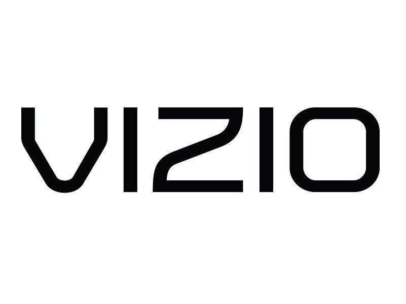 Google Play Movies en los televisores Vizio