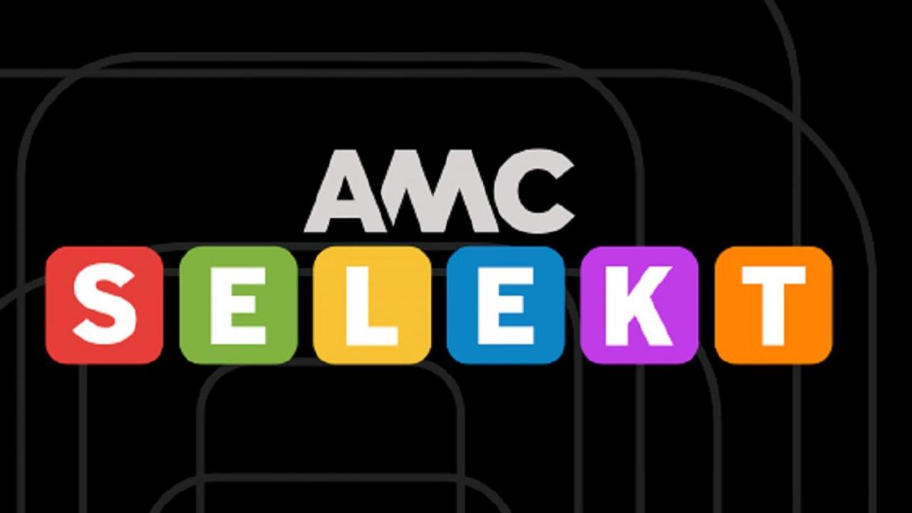 Selekt AMC España