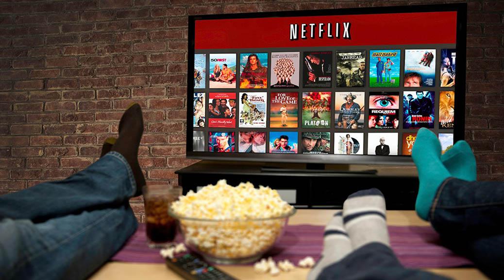 Los servicios en streaming tendrán que eliminar el geobloqueo