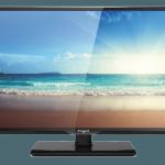 Engel LE2440 es una televisor básico en todos los aspectos