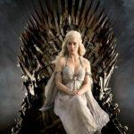juego de tronos tendrá varios finales