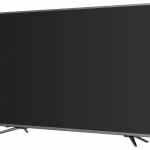 Hisense 65N6800