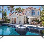Inves LED-5017 es un precioso y económico televisor inteligente