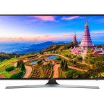 Samsung UE43MU6125 es un televisor completo y asequible