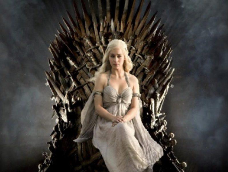 Un vistazo a HBO; ¿por qué no puede competir con Netflix?