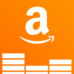 Amazon Prime Music en las smartTVs de Samsung