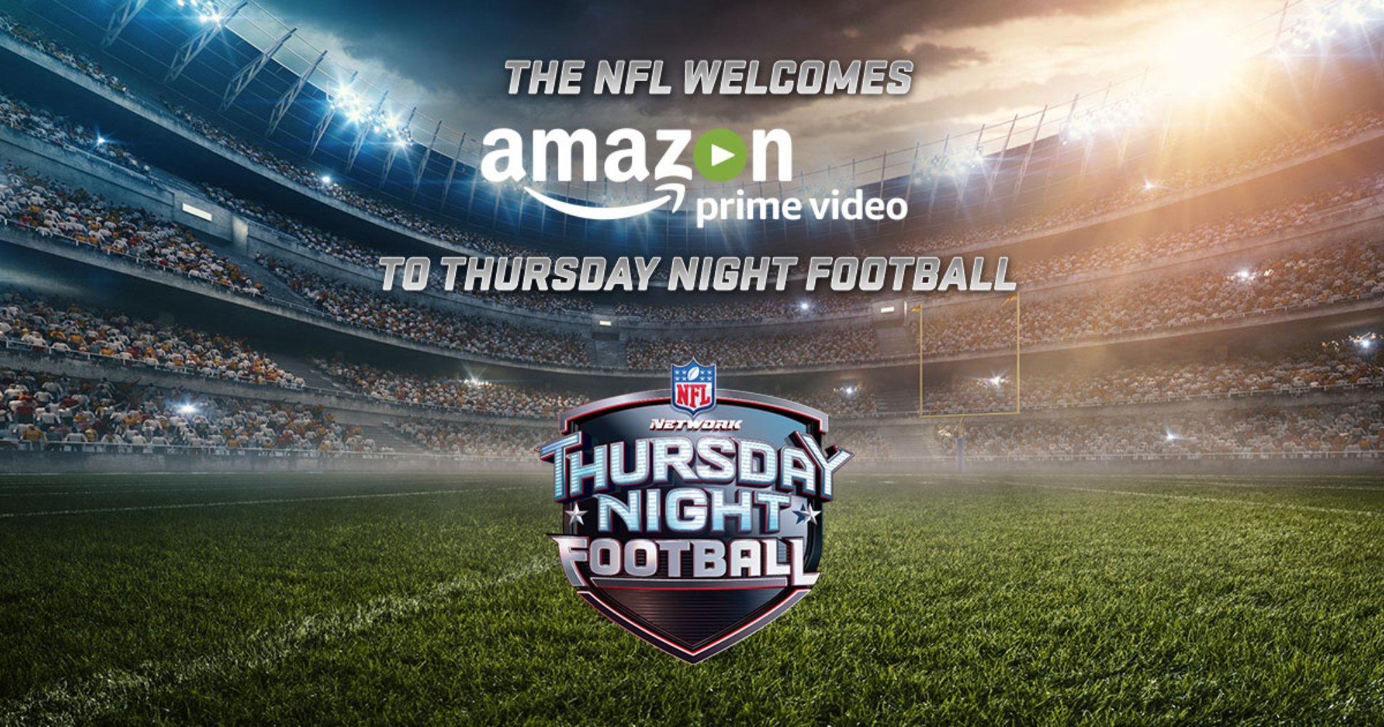 Ambas empresas ya televisan deportes