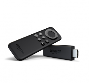 Fire TV Stick Basic Edition 2 (1)