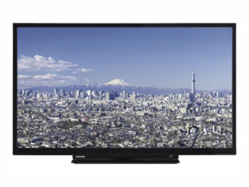 Ofertas del Cyber Monday en televisores de El Corte Inglés