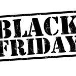 comprar televisores en el Black Friday
