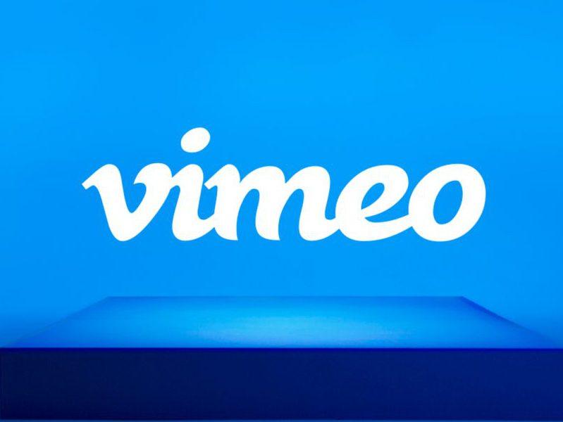 vimeo 8k