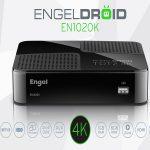 Engeldroid EN1020K