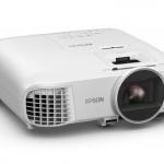 Epson EH TW5600
