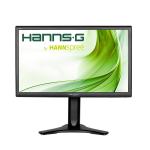 Hannspree HP225PJB