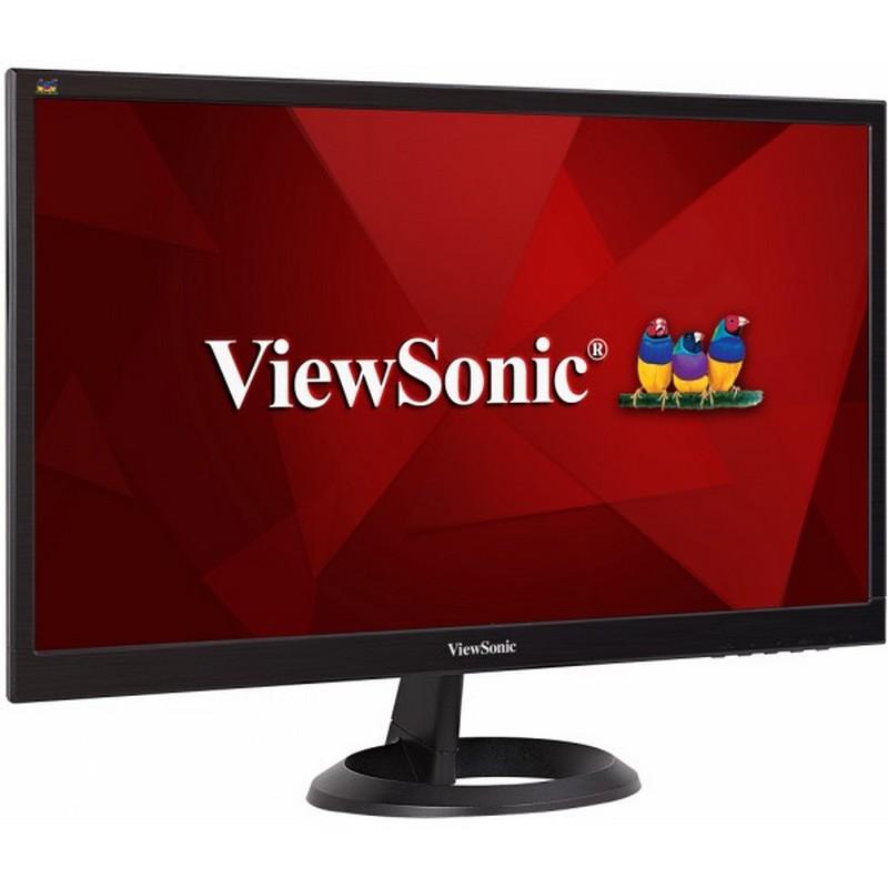 ViewSonic VA2261H-8, pantalla