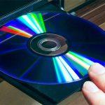 ripear Blu-rays