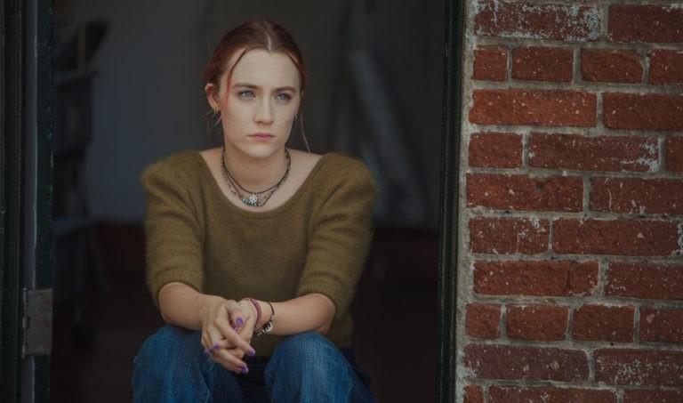 Un fotograma del film