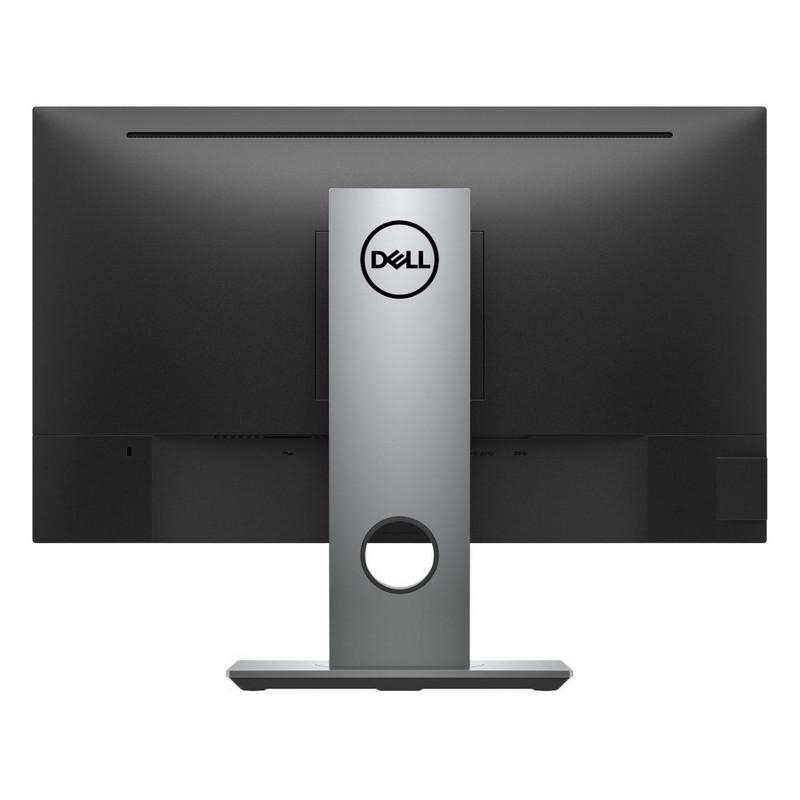 Dell P2418D, soporte