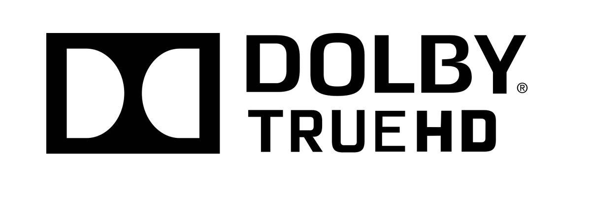 Dolby TrueHD en los LG