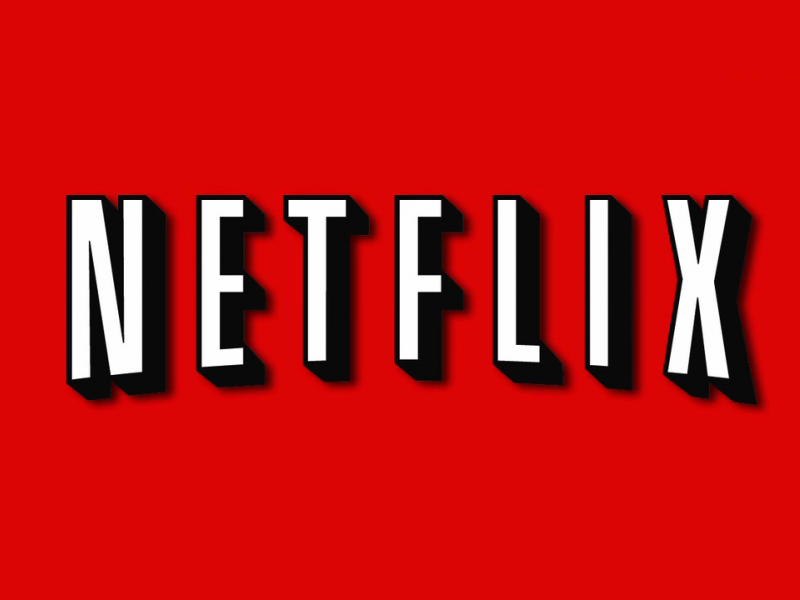 mantener el audio y los subtítulos en Netflix