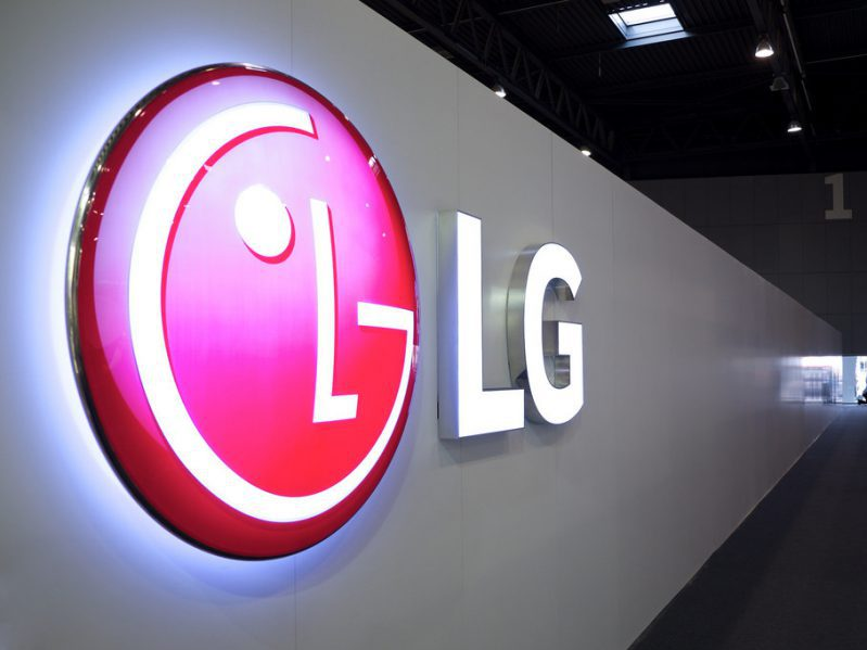 monitores LG CalMAN