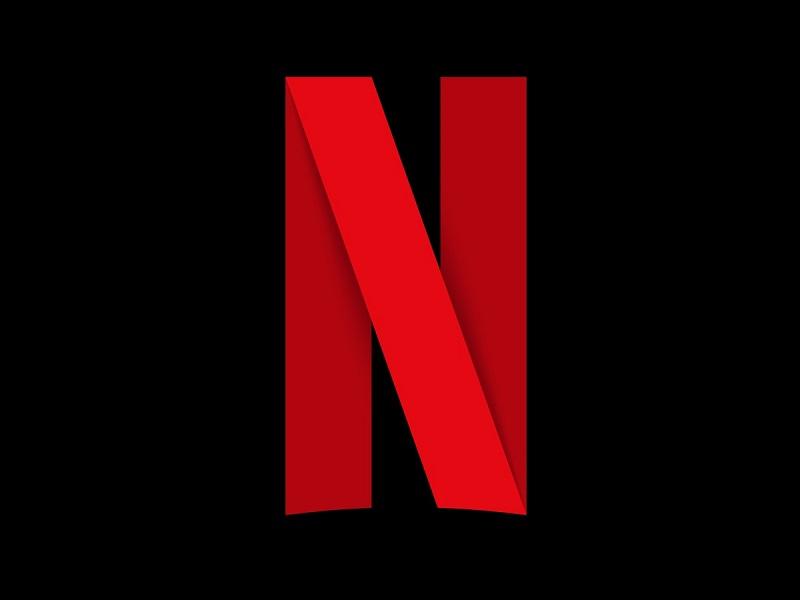 errores de Netflix control parental de netflix