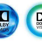tecnología Dolby