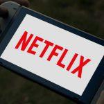 ver Netflix en la Nintendo Switch