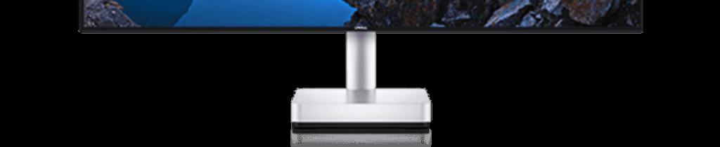 Dell S2718D