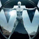 parque temático Westworld