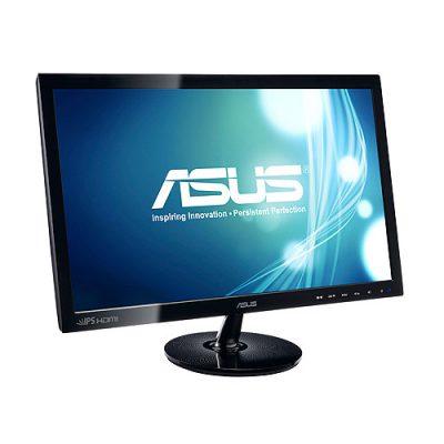 Asus VS229H-P