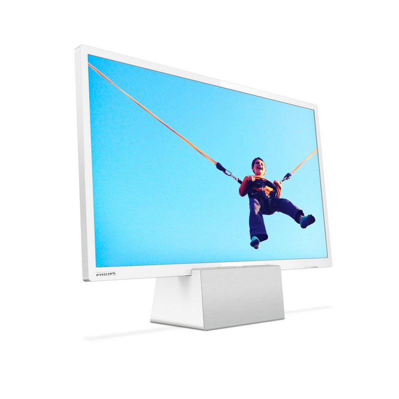 Este es el precio diseño del televisor