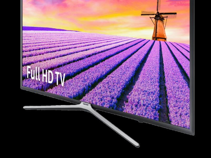 Samsung UE49M5575
