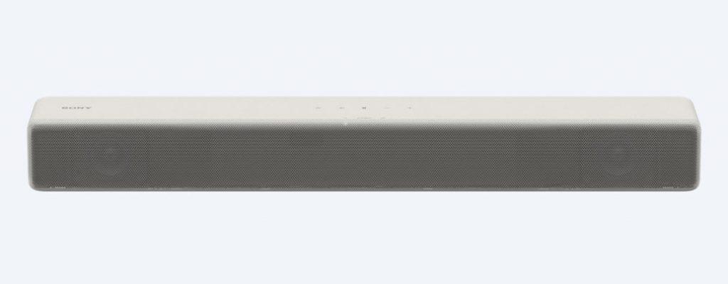 Sony HT-SF201