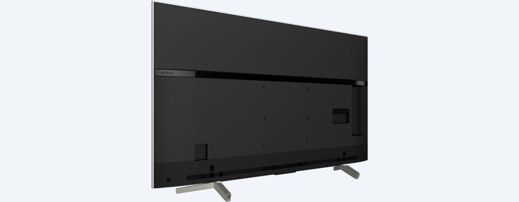 Sony KD-55XF8577