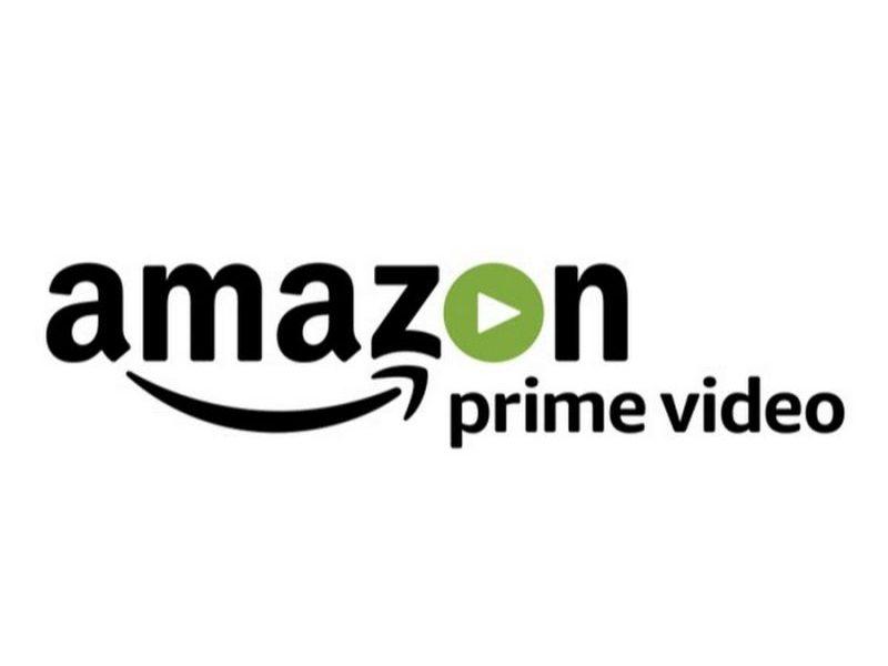 100 millones de suscriptores en Amazon Prime Video