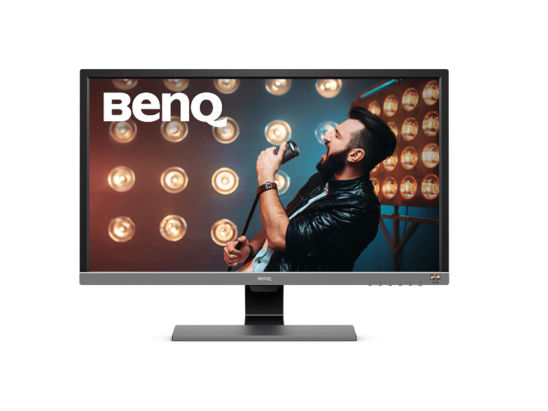 BenQ EL2870U