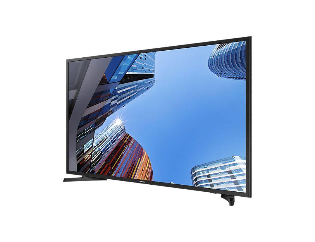 Samsung UE40M5002