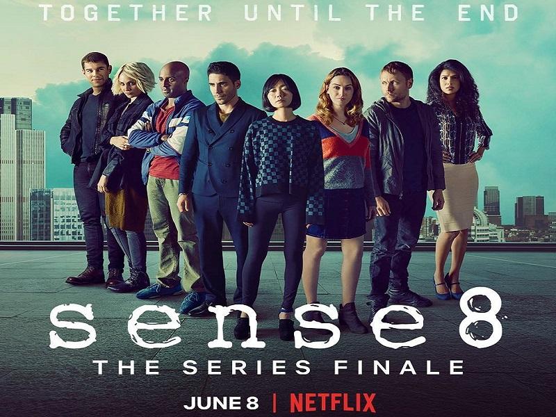 sense8 cartel