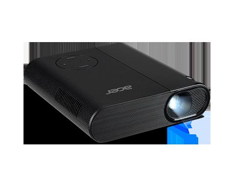 Acer C200