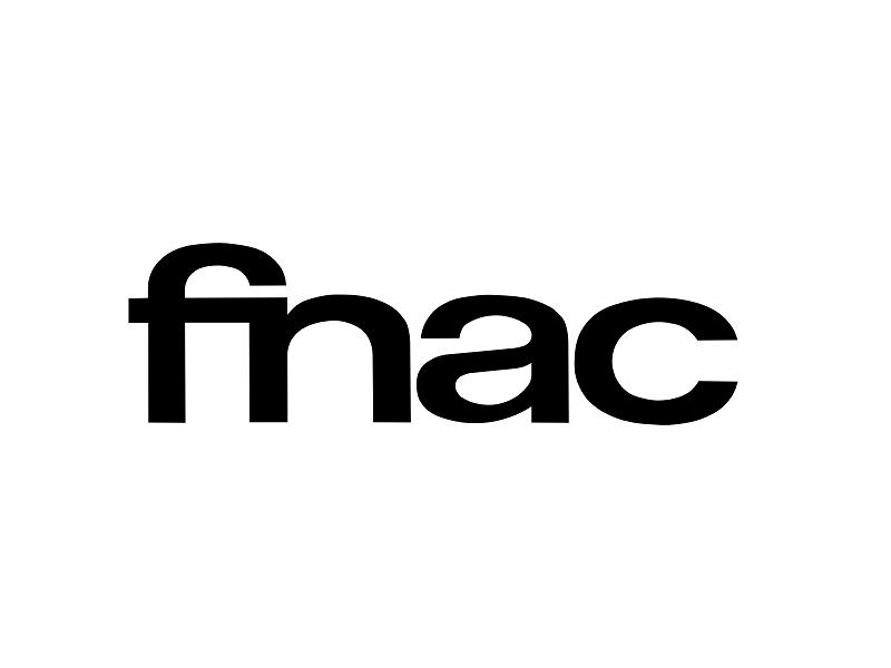 Calentando motores para el mundial Fnac