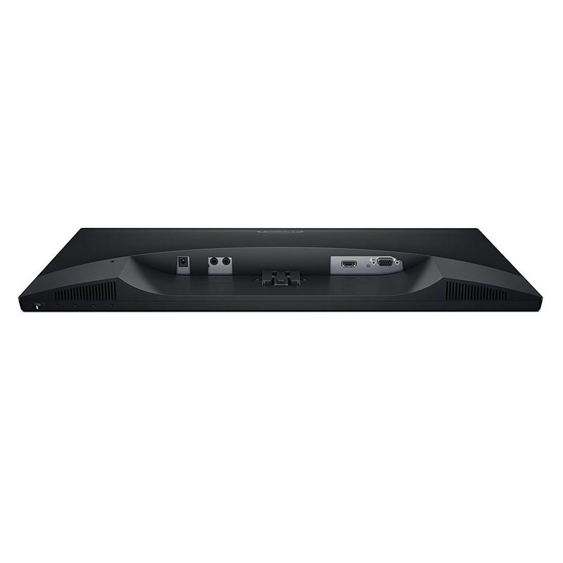 Dell S Series S2318H, conectividad