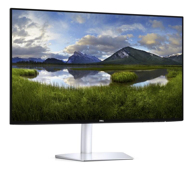 Dell S2419HM, pantalla