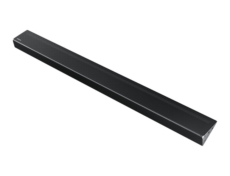 Samsung HW-N650, aspecto