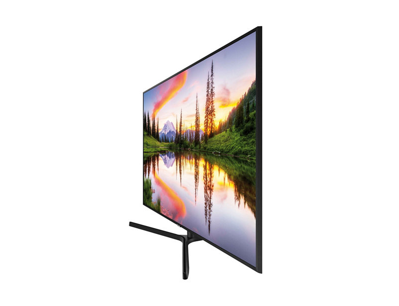 Samsung UE65NU7405, Smart TV