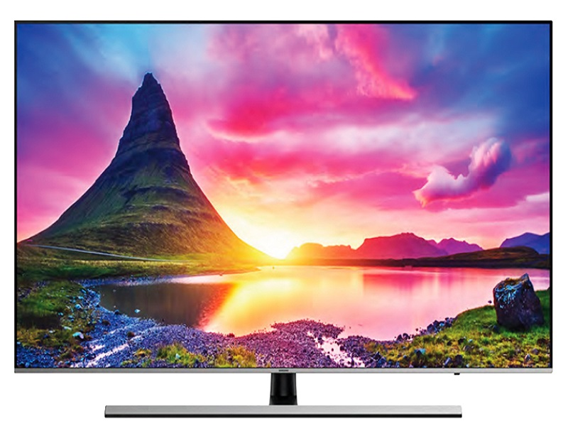 Samsung UE82NU8005