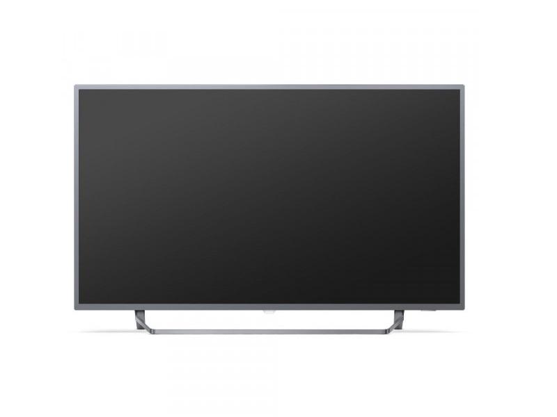 TV Philips 50PUS6753