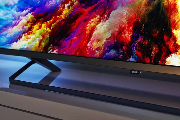 TV Philips 65PUS7303/12