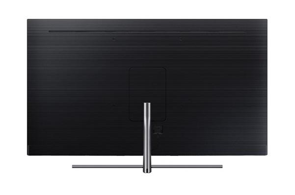 Samsung 75Q7FN